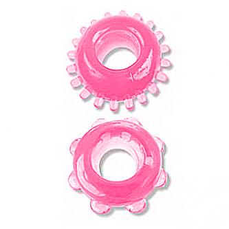 anillo Jelly