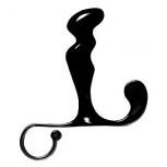 prostata handle