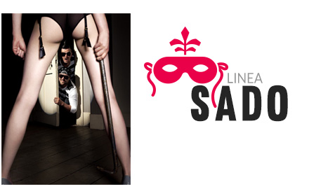sexpoint sexshop mas completo de Argentina