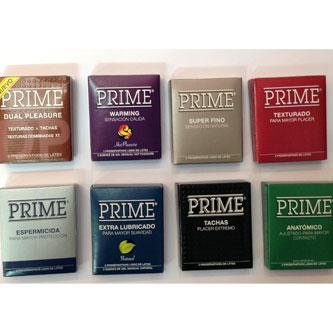 preservativos prime