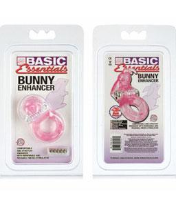 Bunny Enhancer